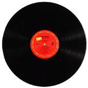 "Third World Vinyl 12"" (Used)"