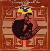 """Glenn Miller Vinyl 12"""" (New)"""
