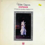 "Valerie Simpson Vinyl 12"""
