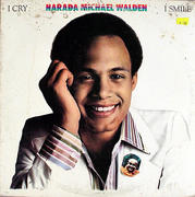 "Narada Michael Walden Vinyl 12"" (Used)"