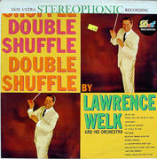 """Lawrence Welk And His Orchestra Vinyl 12"""" (Used)"""