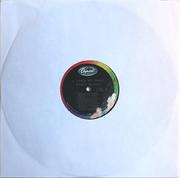 """Nancy Wilson Vinyl 12"""" (Used)"""