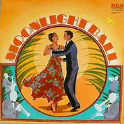 """Moonlight Ball Vinyl 12"""""""