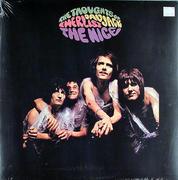 "The Nice Vinyl 12"""