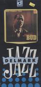 Bud Powell Trio CD