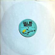 "Betty Grable Vinyl 12"" (Used)"