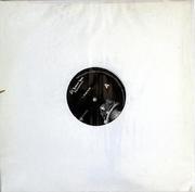 "Lee ""Scratch"" Perry Vinyl 12"" (Used)"