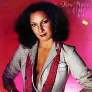 "Flora Purim Vinyl 12"" (Used)"