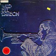 "Wild Bill Davison Vinyl 12"" (Used)"