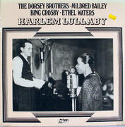 "Harlem Lullaby Vinyl 12"" (New)"