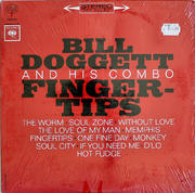 "Bill Doggett and His Combo Vinyl 12"" (New)"