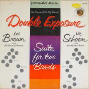 """Les Brown / Vic Schoen Vinyl 12"""" (Used)"""