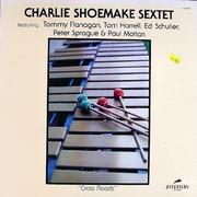 "Charlie Shoemake Sextet Vinyl 12"" (Used)"