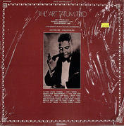"The Art Tatum Trio Vinyl 12"" (Used)"