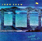 "John Shaw Vinyl 12"" (New)"