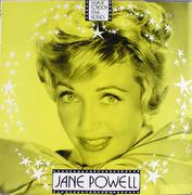 """Jane Powell Vinyl 12"""" (New)"""