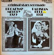 """Charles King Vinyl 12"""" (Used)"""