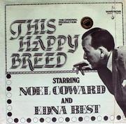 """This Happy Breed Vinyl 12"""" (New)"""