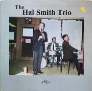"The Hal Smith Trio Vinyl 12"" (Used)"