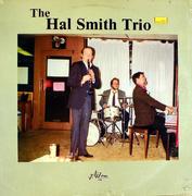 """The Hal Smith Trio Vinyl 12"""" (New)"""