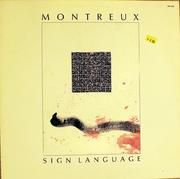 """Montreux Vinyl 12"""" (Used)"""