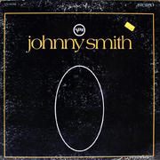 "Johnny Smith Vinyl 12"" (Used)"