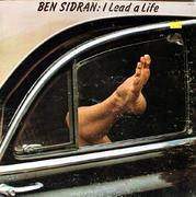 "Ben Sidran Vinyl 12"" (Used)"