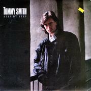 "Tommy Smith Vinyl 12"" (Used)"