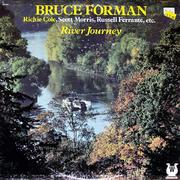 "Bruce Forman Vinyl 12"" (Used)"