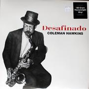 """Coleman Hawkins Vinyl 12"""" (New)"""