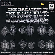"""Al Sears And His Orchestra Vinyl 12"""" (Used)"""