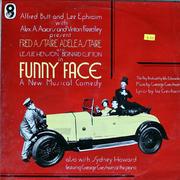"""Coleman Hawkins / Benny Carter Vinyl 12"""" (Used)"""