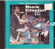 Buck Clayton CD