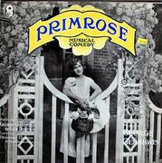 "Primrose Musical Comedy Vinyl 12"" (Used)"