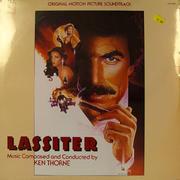 "Lassiter Vinyl 12"" (New)"