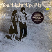 "You Light Up My Life Vinyl 12"" (Used)"