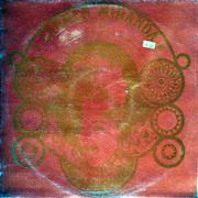 "Carmen Miranda Vinyl 12"" (Used)"