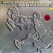 "Jack Teagarden / Max Kaminsky Vinyl 12"" (Used)"