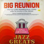 "The Fletcher Henderson All Stars Vinyl 12"" (Used)"