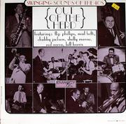 "Flip Phillips Vinyl 12"" (Used)"