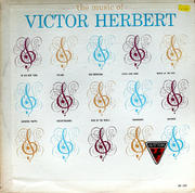 "Bill Thompson At The Mighty Wurlitzer Pipe Organ Vinyl 12"" (Used)"
