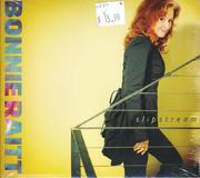 Bonnie Raitt CD