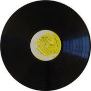 """Swing Street Vol. II Vinyl 12"""" (Used)"""