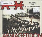 Phil Cohran & the Artistic Heritage Ensemble CD