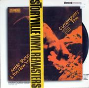 """Archie Shepp Vinyl 12"""" (New)"""