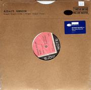 "Albert Ammons Vinyl 12"" (New)"