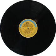 "120 Music Masterpieces Highlights Vinyl 12"" (Used)"
