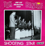 "Tex Beneke And His Orchestra Vinyl 12"" (New)"