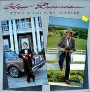 """Glen Duncan Vinyl 12"""" (New)"""