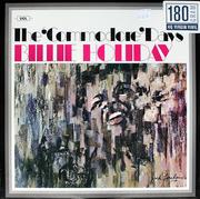 "Billie Holiday Vinyl 12"""